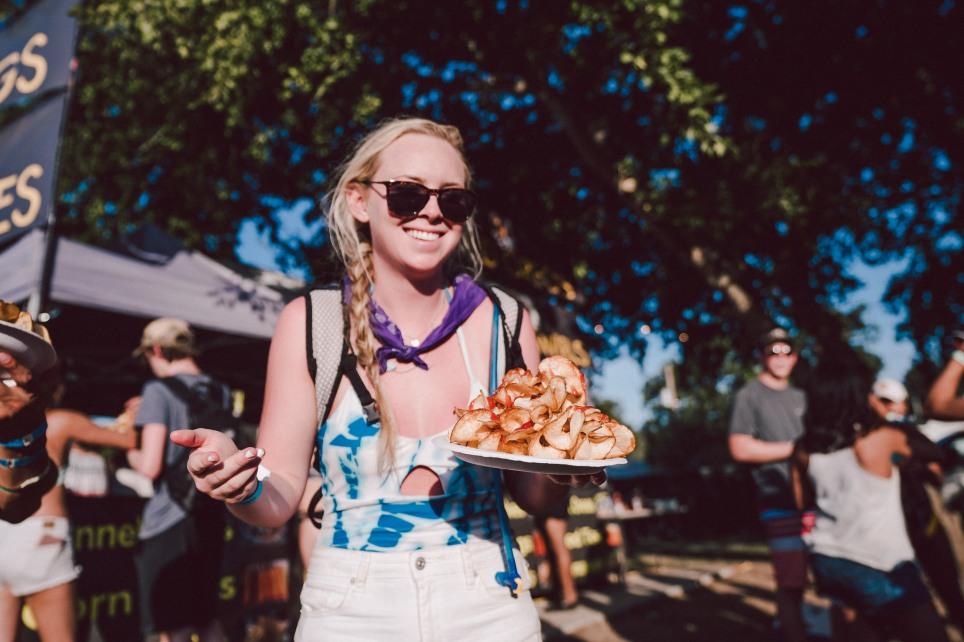 Float Fest Saturday-67