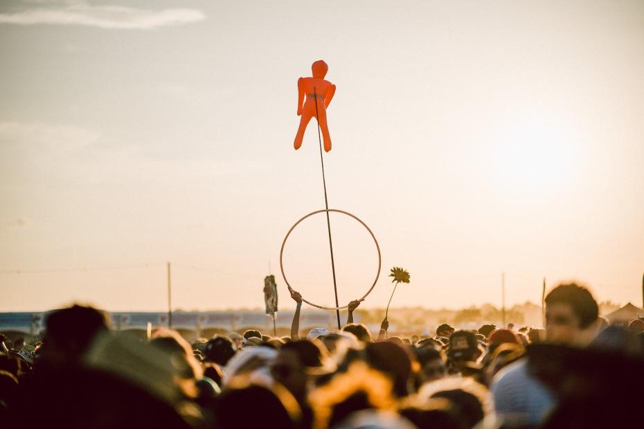 Float Fest Saturday-68