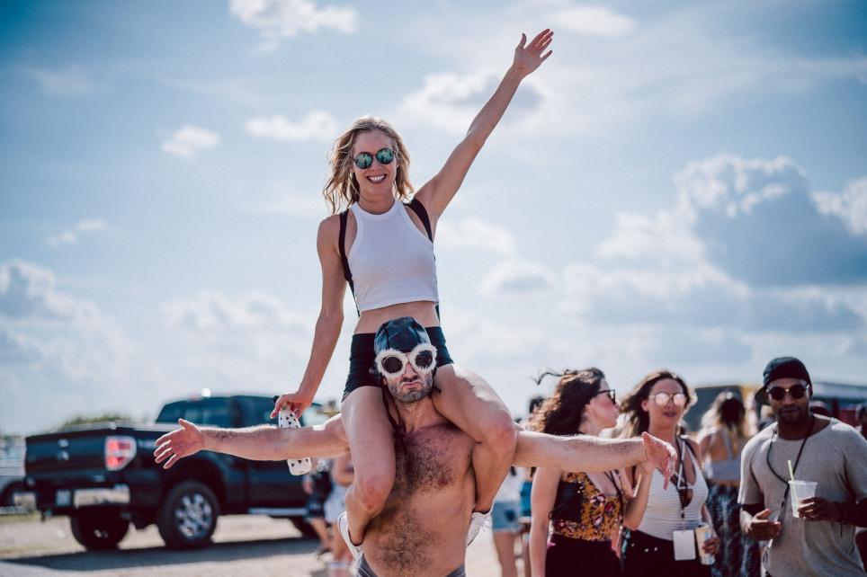 Float Fest Saturday-7