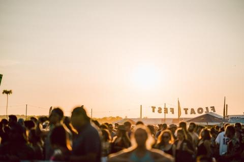 Float Fest Saturday-70