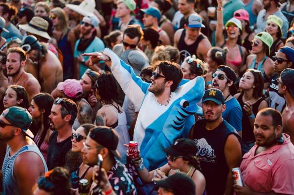 Float Fest Saturday-76
