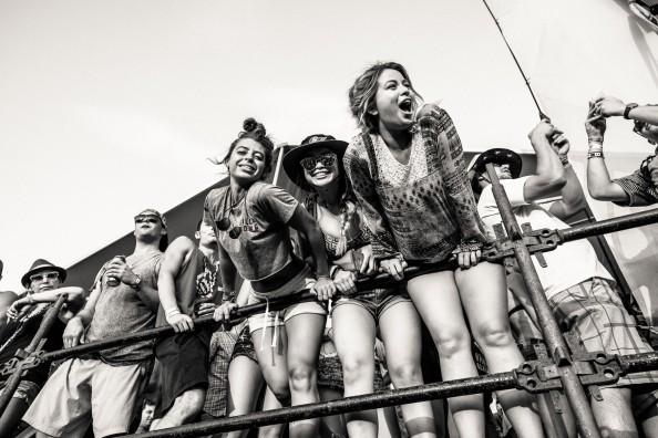 Float Fest Saturday-81