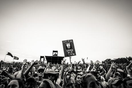 Float Fest Saturday-85