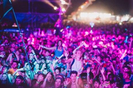 Float Fest Saturday-94