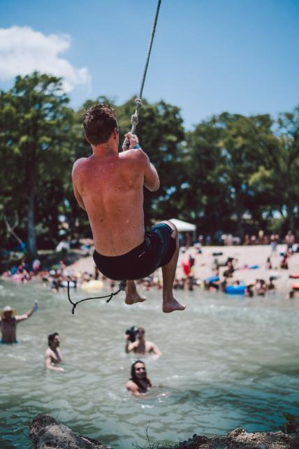 Float Fest Sunday-12