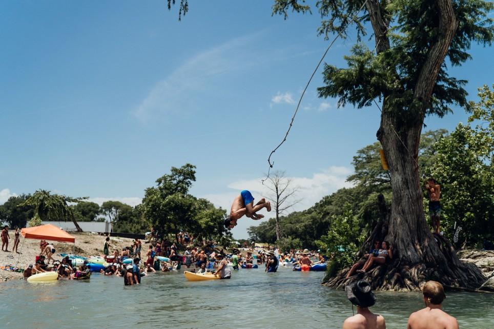 Float Fest Sunday-20
