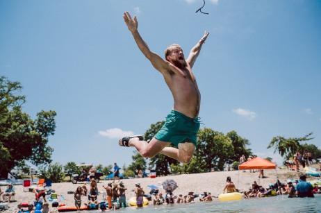 Float Fest Sunday-24