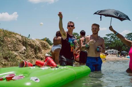 Float Fest Sunday-25