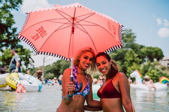 Float Fest Sunday-30