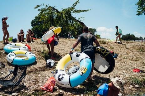 Float Fest Sunday-31