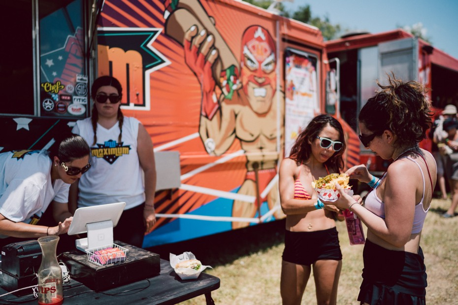 Float Fest Sunday-36