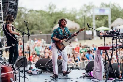 Float Fest Sunday-39