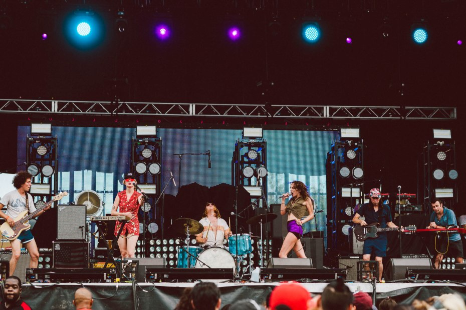 Float Fest Sunday-59