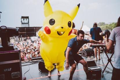 Float Fest Sunday-68