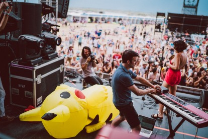 Float Fest Sunday-69