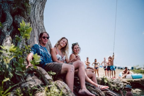 Float Fest Sunday-7
