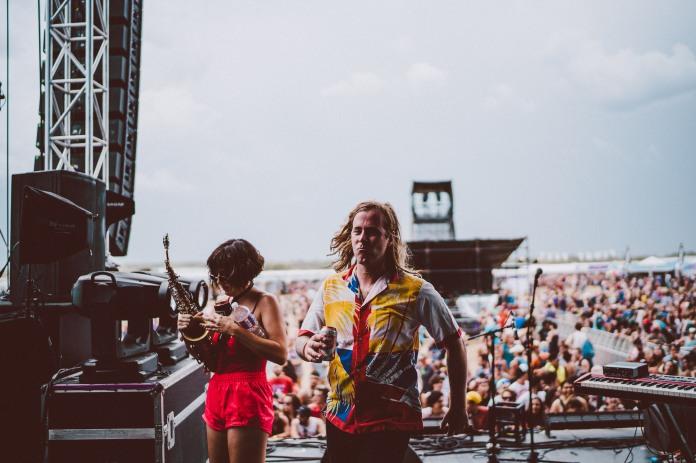 Float Fest Sunday-71