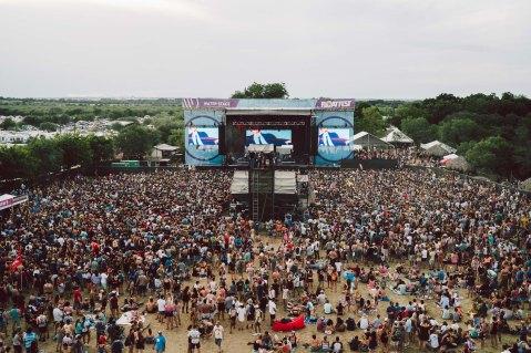 Float Fest Sunday-82