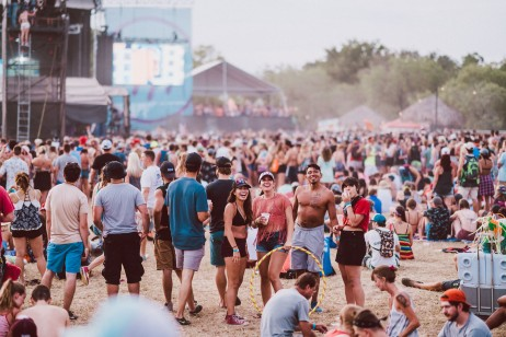 Float Fest Sunday-83
