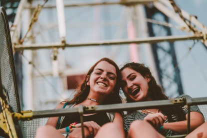 Float Fest Sunday-84