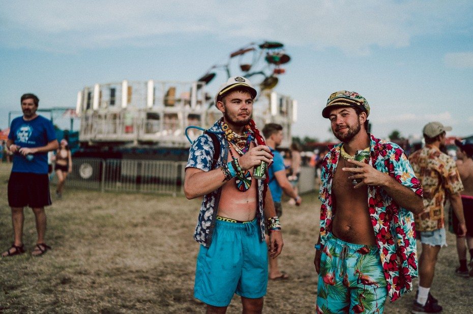 Float Fest Sunday-87
