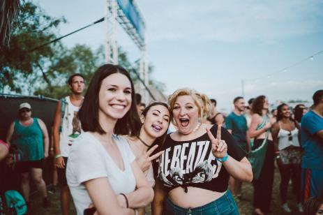 Float Fest Sunday-89