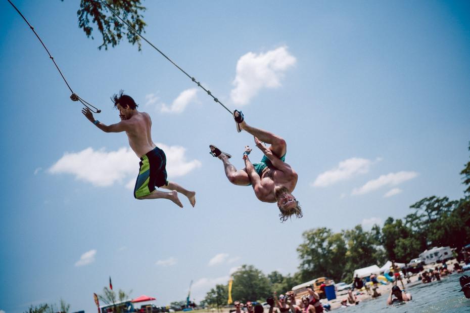 Float Fest Sunday-9