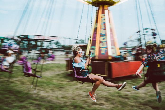 Float Fest Sunday-90