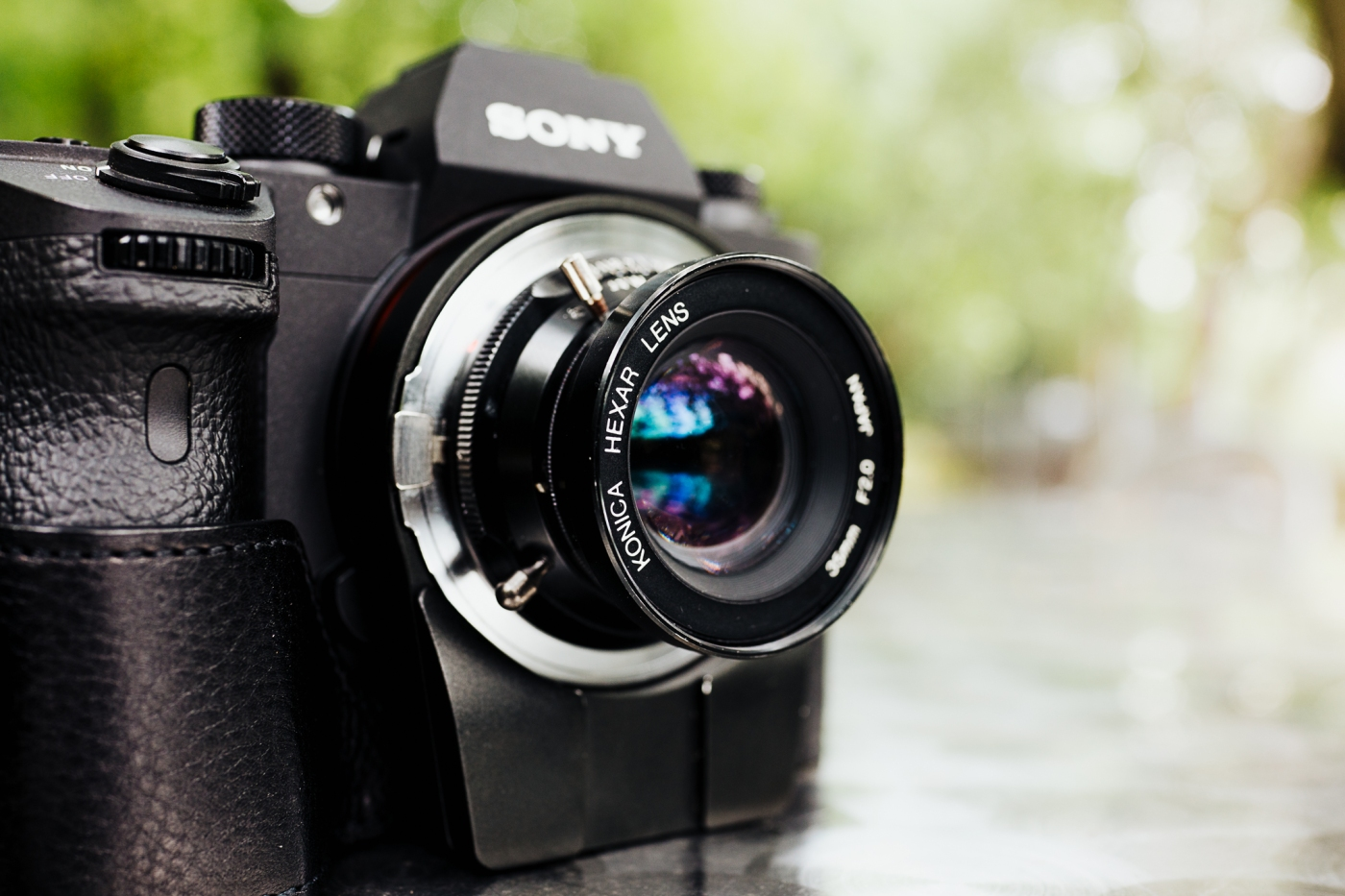 Hexar 35mm review-4