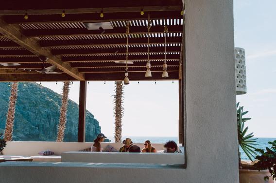 Baja Mexico 2017-0001