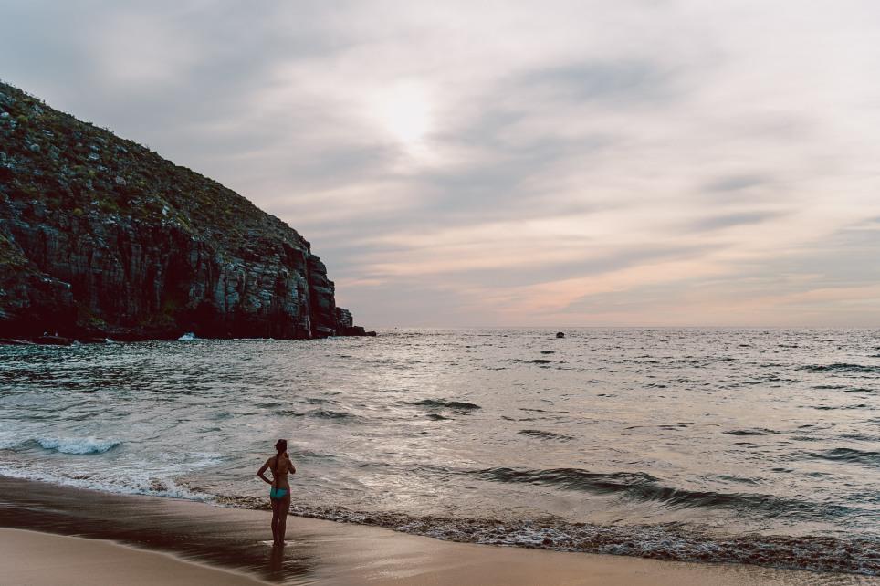 Baja Mexico 2017-0003