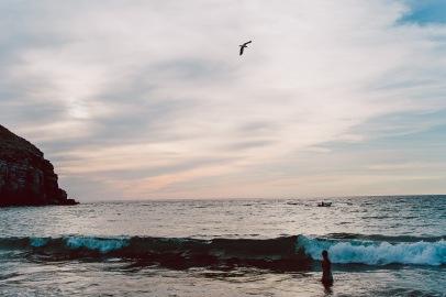 Baja Mexico 2017-0005