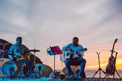 Baja Mexico 2017-0022