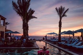 Baja Mexico 2017-0025