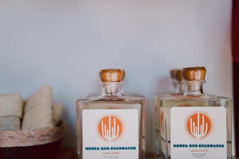 Baja Mexico 2017-0060