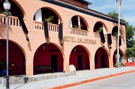 Baja Mexico 2017-0076