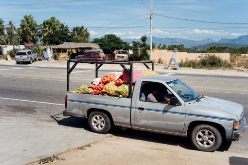 Baja Mexico 2017-0092