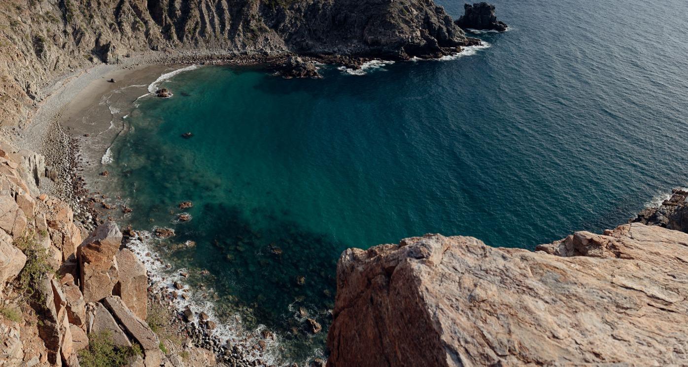 Baja Mexico 2017-0105