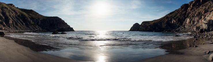 Baja Mexico 2017-0106