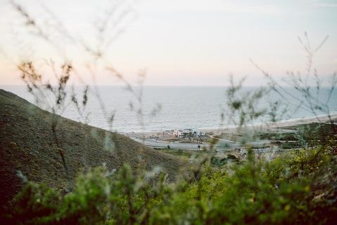 Baja Mexico 2017-0122