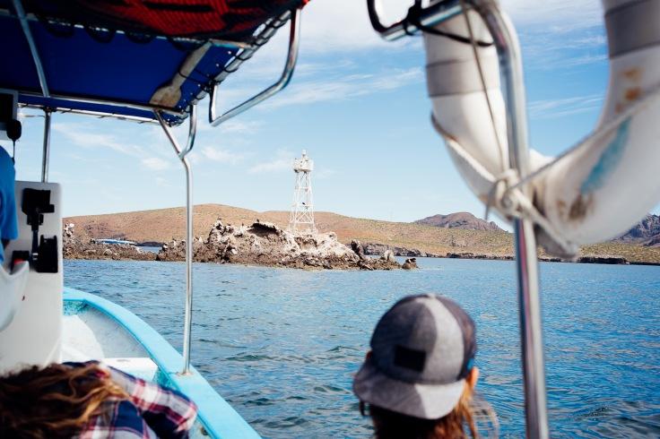 Baja Mexico 2017-0142