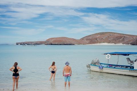 Baja Mexico 2017-0147