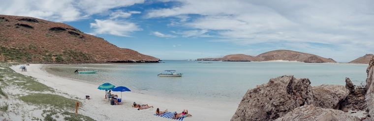 Baja Mexico 2017-0150
