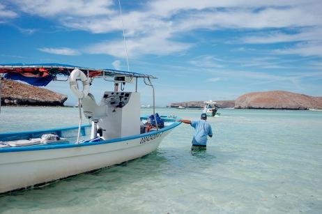Baja Mexico 2017-0151