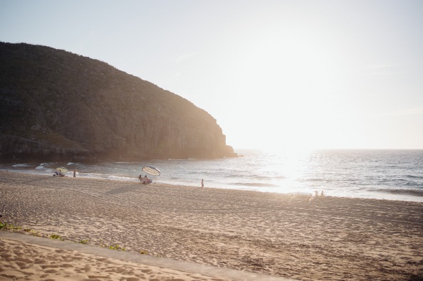 Baja Mexico 2017-0155