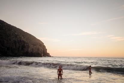 Baja Mexico 2017-0158