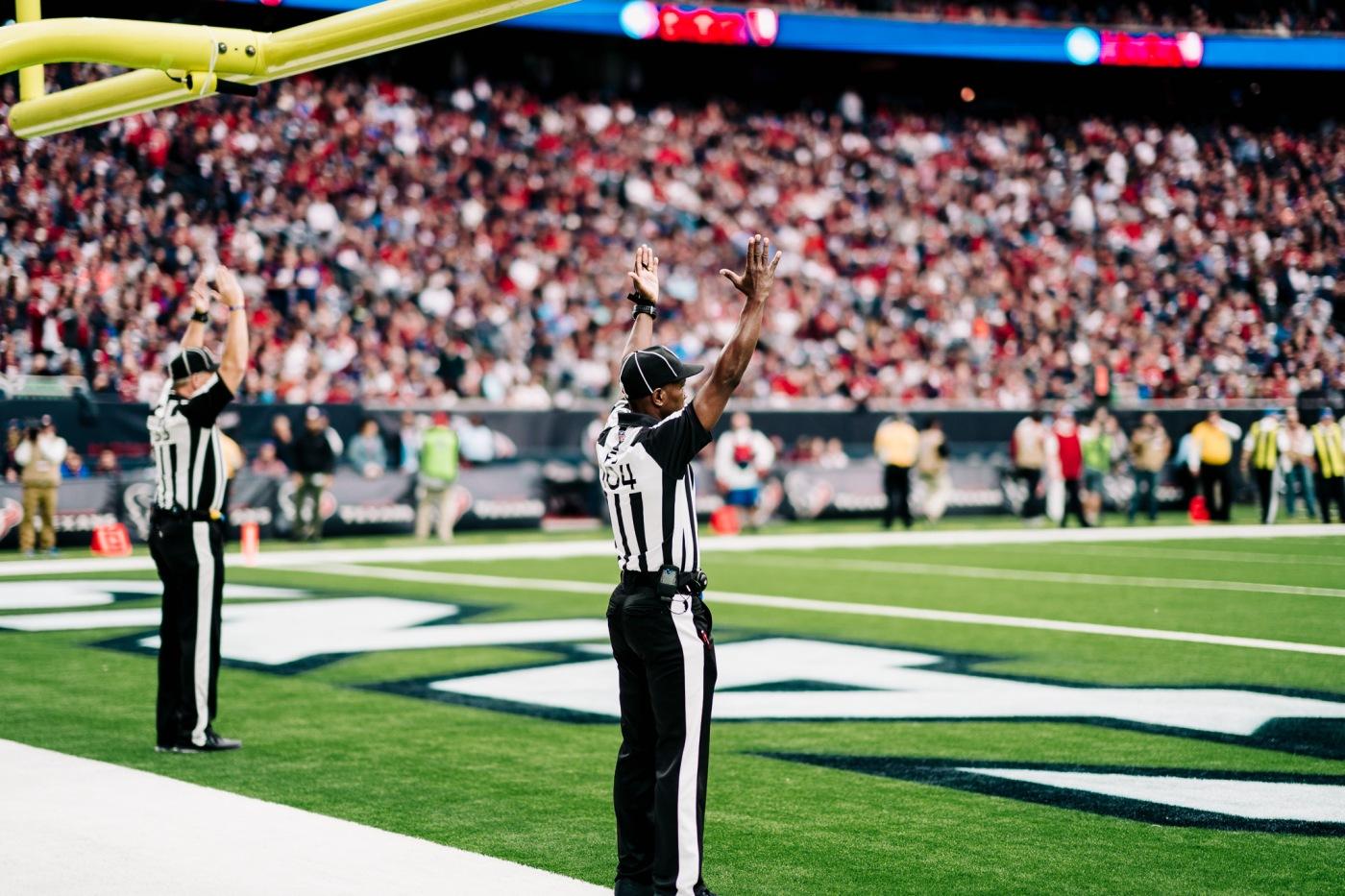 NFL Post-0009