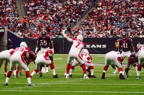 NFL Post CW Site-0024