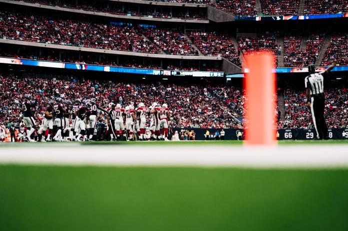 NFL Post CW Site-0029