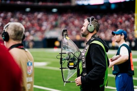 NFL Post CW Site-0045